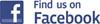 autobahn88 Facebook