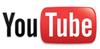 autobahn88 YouTube